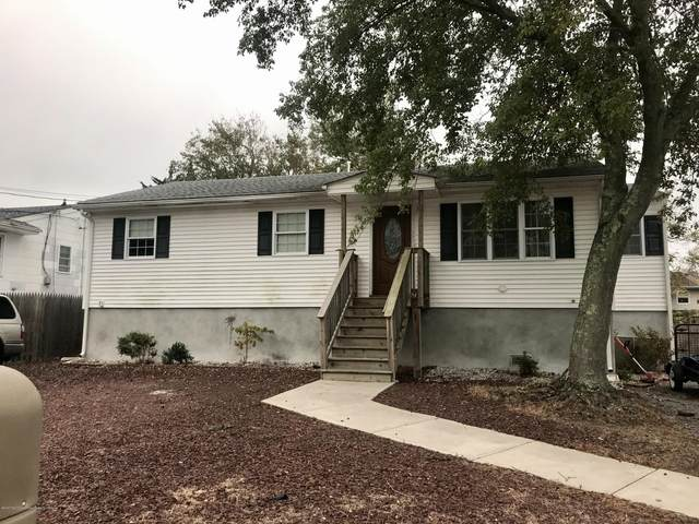 61 Sea Breeze Road, Toms River, NJ 08753 (#22038811) :: Daunno Realty Services, LLC