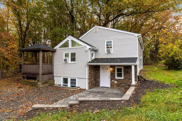 149 Ticetown Road, Morganville, NJ 07751 (MLS #22038827) :: Parikh Real Estate