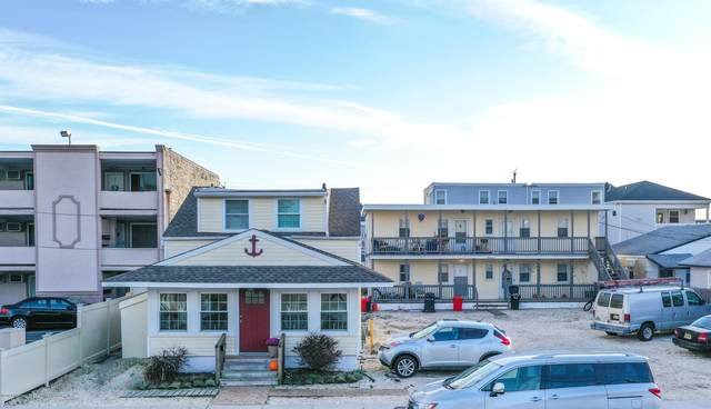 51-55 Sampson, Seaside Heights, NJ 08751 (MLS #22038835) :: Team Gio | RE/MAX