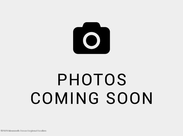 30 Mast Drive, Barnegat, NJ 08005 (MLS #22038878) :: Team Gio | RE/MAX