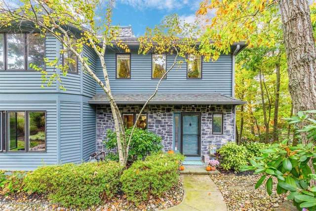 12 Ridge Road, Atlantic Highlands, NJ 07716 (MLS #22038891) :: The DeMoro Realty Group | Keller Williams Realty West Monmouth