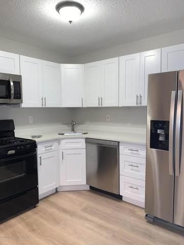 6 Seattle Court #8, Freehold, NJ 07728 (MLS #22038932) :: Kiliszek Real Estate Experts