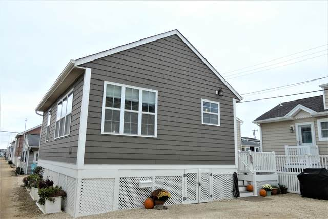 104 W Bonita Way, Lavallette, NJ 08735 (MLS #22038957) :: Halo Realty