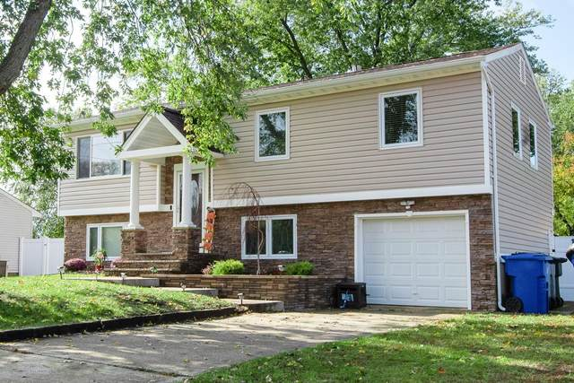 1036 Valley Stream Road, Toms River, NJ 08753 (#22038959) :: Daunno Realty Services, LLC