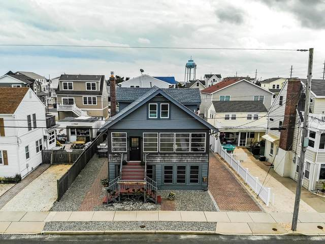 125 7th Avenue, Seaside Park, NJ 08752 (MLS #22039037) :: The CG Group   RE/MAX Real Estate, LTD