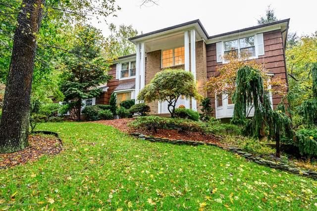 211 Hunt Road, Freehold, NJ 07728 (#22039045) :: Daunno Realty Services, LLC