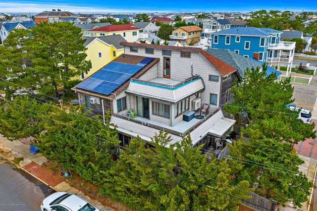 602 N Atlantic Avenue, Beach Haven, NJ 08008 (MLS #22039233) :: Caitlyn Mulligan with RE/MAX Revolution