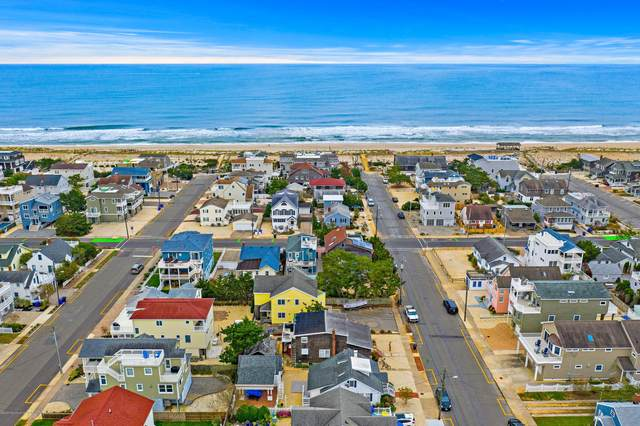 602 N Atlantic Avenue, Beach Haven, NJ 08008 (MLS #22039239) :: The MEEHAN Group of RE/MAX New Beginnings Realty