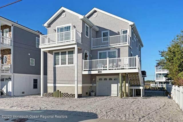 312 N Street, Seaside Park, NJ 08752 (MLS #22039365) :: The CG Group | RE/MAX Real Estate, LTD