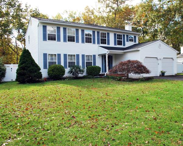 1962 White Knoll Drive, Toms River, NJ 08755 (MLS #22039453) :: Caitlyn Mulligan with RE/MAX Revolution