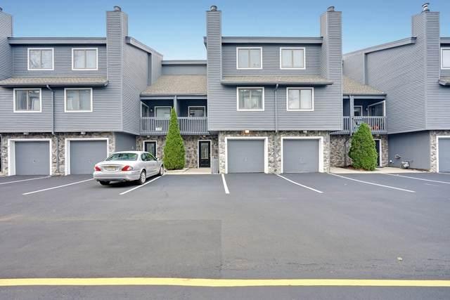 4 Devon Court, Spring Lake Heights, NJ 07762 (MLS #22039516) :: The MEEHAN Group of RE/MAX New Beginnings Realty