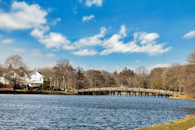 317 Ludlow Avenue, Spring Lake, NJ 07762 (#22039678) :: Nexthome Force Realty Partners