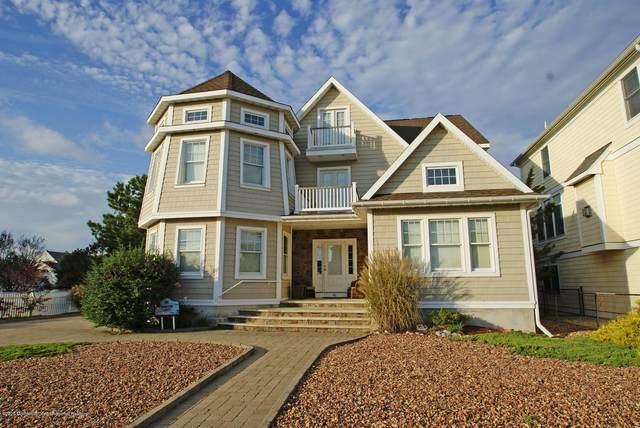 44 Brighton Avenue, Seaside Park, NJ 08752 (MLS #22039743) :: The CG Group | RE/MAX Real Estate, LTD