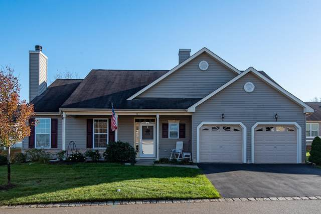 14 Tisdale Road, Whiting, NJ 08759 (MLS #22040004) :: Caitlyn Mulligan with RE/MAX Revolution