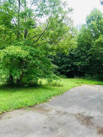 0 Tennent Road, Manalapan, NJ 07726 (MLS #22040137) :: The DeMoro Realty Group | Keller Williams Realty West Monmouth