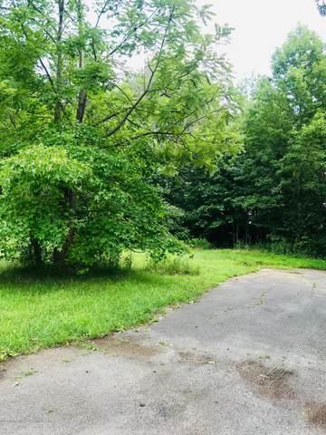 0 Tennent Road, Manalapan, NJ 07726 (MLS #22040137) :: William Hagan Group