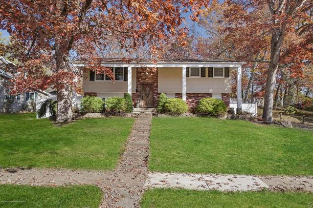 8 New Hampshire Street, Jackson, NJ 08527 (MLS #22040157) :: Caitlyn Mulligan with RE/MAX Revolution