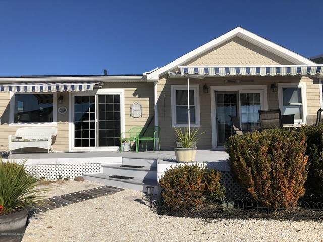 19 Cruiser Court, Toms River, NJ 08753 (#22040221) :: Nexthome Force Realty Partners