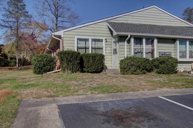 1A Ironside Drive, Whiting, NJ 08759 (#22040416) :: Nexthome Force Realty Partners