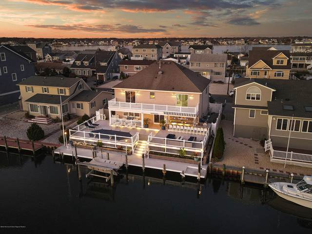 1849 Compass Court, Toms River, NJ 08753 (#22040419) :: Nexthome Force Realty Partners