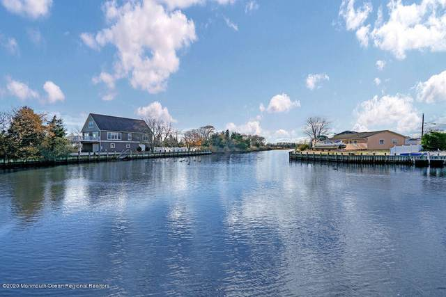 201 Montclair Road S, Barnegat, NJ 08005 (MLS #22040433) :: Team Gio | RE/MAX