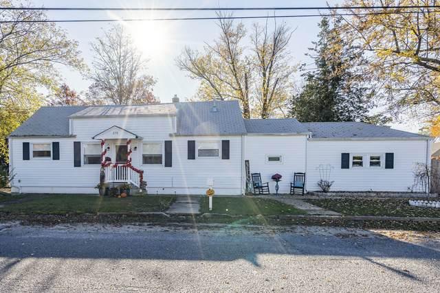 250 Forepeak Avenue, Beachwood, NJ 08722 (MLS #22040459) :: The CG Group   RE/MAX Real Estate, LTD