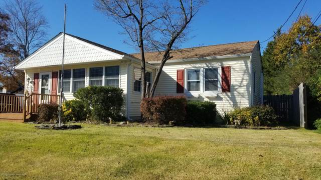 116 Longboat Avenue, Beachwood, NJ 08722 (MLS #22040543) :: The CG Group | RE/MAX Real Estate, LTD