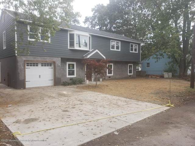 5 Castro Grove Drive, Toms River, NJ 08753 (MLS #22040553) :: The Streetlight Team at Formula Realty