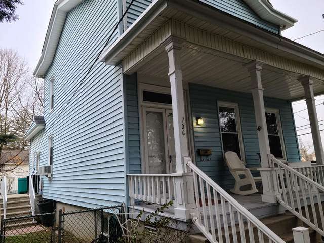 106 Grand Avenue, Long Branch, NJ 07740 (MLS #22040898) :: The MEEHAN Group of RE/MAX New Beginnings Realty