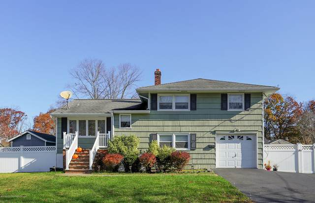 112 Statesir Place, Middletown, NJ 07748 (MLS #22040920) :: The DeMoro Realty Group | Keller Williams Realty West Monmouth