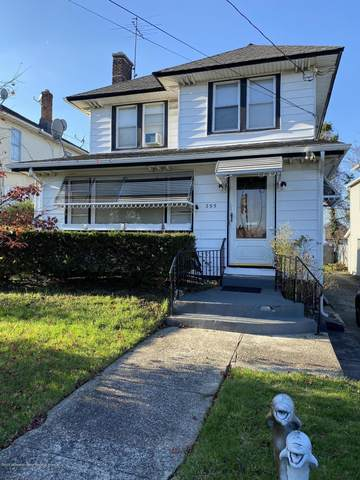 395 Broadway, Long Branch, NJ 07740 (MLS #22041014) :: The MEEHAN Group of RE/MAX New Beginnings Realty