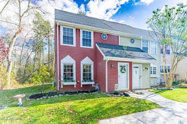 512 May Pink Court, Tuckerton, NJ 08087 (#22041129) :: Daunno Realty Services, LLC