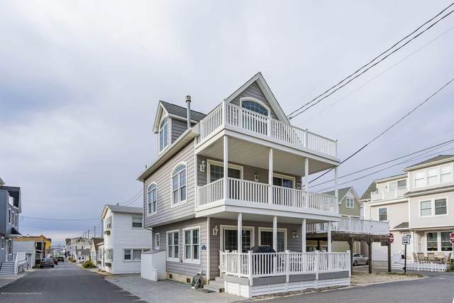 52 Surf Way, Lavallette, NJ 08735 (MLS #22041135) :: The CG Group | RE/MAX Real Estate, LTD