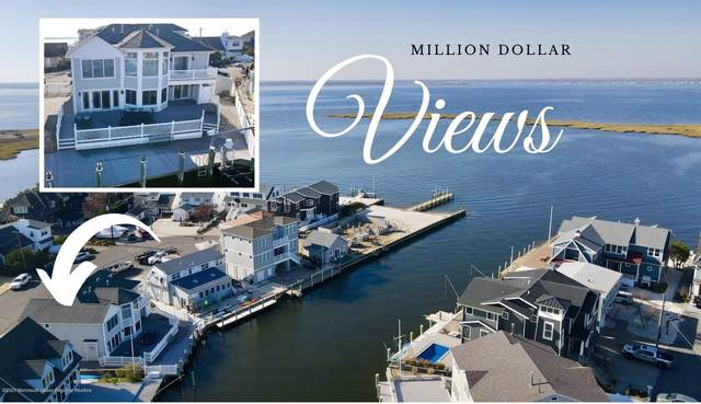 243 Westmont Avenue, Lavallette, NJ 08735 (MLS #22041148) :: The CG Group | RE/MAX Real Estate, LTD