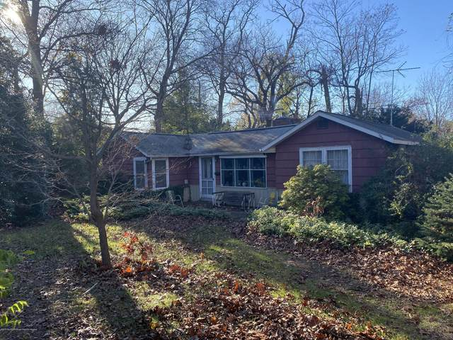 740 First Street, Middletown, NJ 07748 (#22041152) :: Daunno Realty Services, LLC