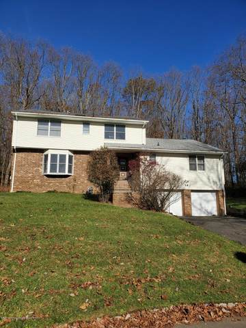 14 Seminole Court, East Brunswick, NJ 08816 (MLS #22041210) :: The DeMoro Realty Group | Keller Williams Realty West Monmouth