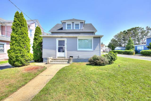 67 Norwood Avenue, Long Branch, NJ 07740 (MLS #22041284) :: The MEEHAN Group of RE/MAX New Beginnings Realty
