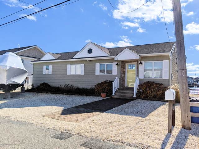 213 Sailfish Way, Lavallette, NJ 08735 (MLS #22041297) :: The CG Group | RE/MAX Real Estate, LTD