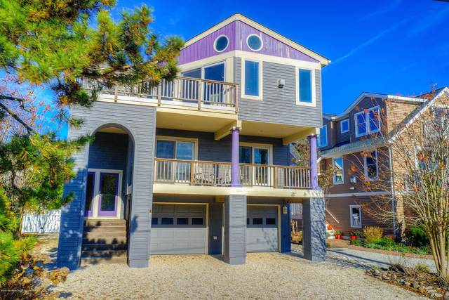 327 Holyoke Avenue, Beach Haven, NJ 08008 (MLS #22041298) :: The MEEHAN Group of RE/MAX New Beginnings Realty