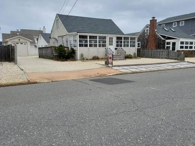 139 Princeton Avenue, Lavallette, NJ 08735 (MLS #22041377) :: The CG Group | RE/MAX Real Estate, LTD
