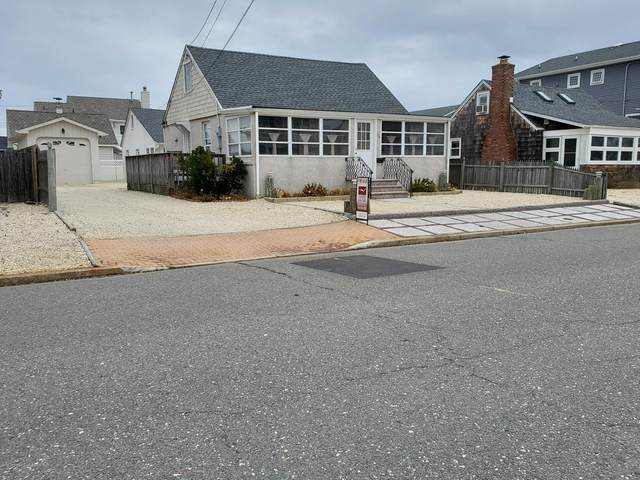 139 Princeton Avenue, Lavallette, NJ 08735 (MLS #22041421) :: The CG Group | RE/MAX Real Estate, LTD