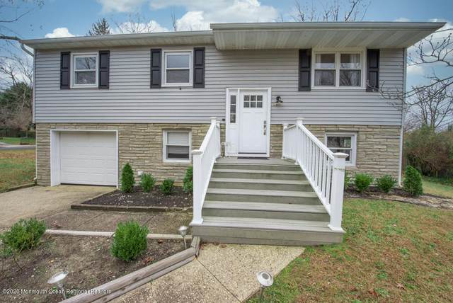 26 Cedar Hill Lane, Toms River, NJ 08755 (MLS #22041430) :: The DeMoro Realty Group | Keller Williams Realty West Monmouth