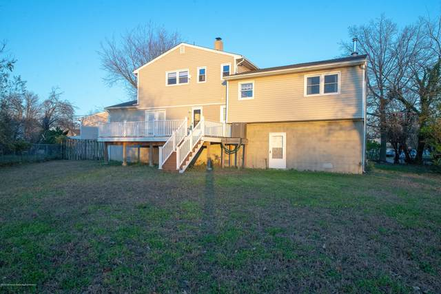 18 Chelton Way, Long Branch, NJ 07740 (MLS #22041434) :: The MEEHAN Group of RE/MAX New Beginnings Realty