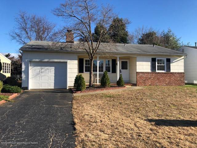 15 Gower Road, Toms River, NJ 08757 (MLS #22041455) :: The DeMoro Realty Group | Keller Williams Realty West Monmouth