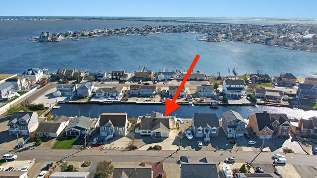 11 Bahama Avenue, Toms River, NJ 08753 (MLS #22041472) :: The DeMoro Realty Group | Keller Williams Realty West Monmouth