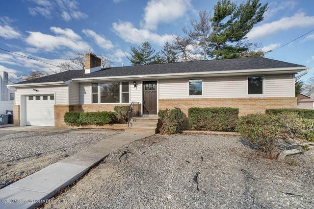 508 Beachwood Boulevard, Beachwood, NJ 08722 (MLS #22041498) :: The CG Group | RE/MAX Real Estate, LTD