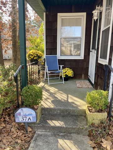 37 Canton Drive A, Whiting, NJ 08759 (MLS #22041502) :: The DeMoro Realty Group | Keller Williams Realty West Monmouth