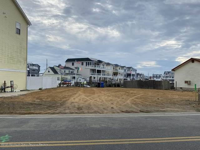 1181 Jennifer Lane, Beach Haven West, NJ 08050 (MLS #22041513) :: The CG Group | RE/MAX Real Estate, LTD
