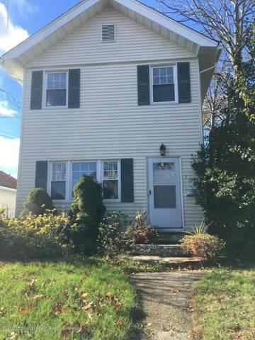 109 A E River Drive Road E, Rumson, NJ 07760 (#22041527) :: Nexthome Force Realty Partners