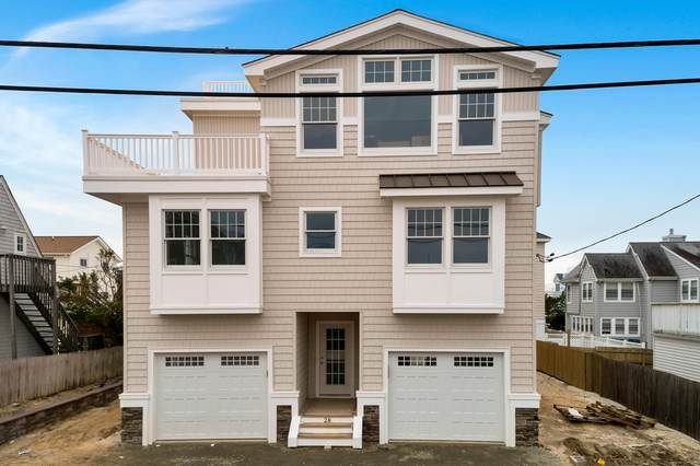 28 E 35th Street, Long Beach Twp, NJ 08008 (MLS #22041547) :: The MEEHAN Group of RE/MAX New Beginnings Realty